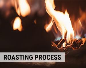 coffee roasting NZ