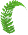 Kawatiri Coffee