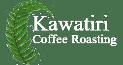Kawatiri Coffee